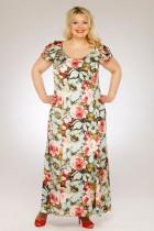 Платье люсинда р-ры 58-62