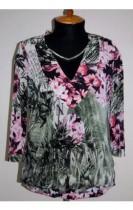 блуза р-ры 62-66